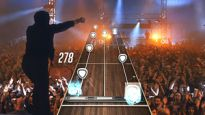 Guitar Hero Live - News