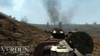 Verdun - Screenshots - Bild 11
