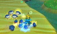 Pokémon Rumble World - Screenshots - Bild 9