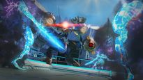 Sunset Overdrive - DLC: Dawn of the Rise of the Fallen Machines - Screenshots - Bild 6