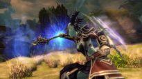Guild Wars 2: Heart of Thorns - Screenshots - Bild 14