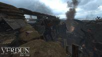 Verdun - Screenshots - Bild 5