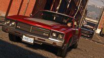Grand Theft Auto V - Screenshots - Bild 29