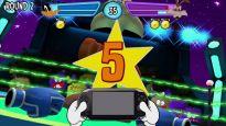 Looney Tunes Galactic Sports - Screenshots - Bild 6