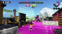 Splatoon - Screenshots - Bild 1