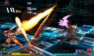 Project X Zone 2 - Screenshots - Bild 7
