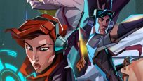 Invisible Inc. - News