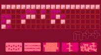 N++ - Screenshots - Bild 11