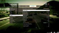 Grand Theft Auto V - Screenshots - Bild 28