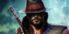 Victor Vran - Video Preview