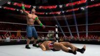 WWE 2K - News