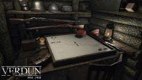 Verdun - Screenshots - Bild 9