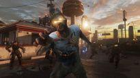 Call of Duty: Advanced Warfare - DLC: Ascendance - Screenshots - Bild 4