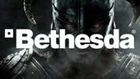 Bethesda Softworks - News