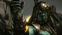 Mortal Kombat X - Screenshots - Bild 3