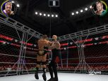 WWE 2K - Screenshots - Bild 7