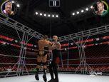 WWE 2K - Screenshots - Bild 7