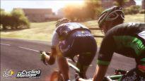 Le Tour de France Saison 2015 - Screenshots - Bild 1