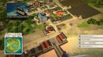Tropico 5 - Screenshots - Bild 1