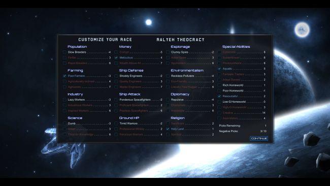 StarDrive 2 - Screenshots - Bild 11