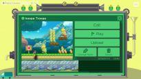 Mario Maker - Screenshots - Bild 13