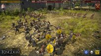 Total War Battles: Kingdom - Screenshots - Bild 6
