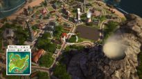 Tropico 5 - Screenshots - Bild 30