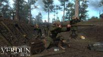 Verdun - Screenshots - Bild 16