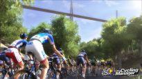 Le Tour de France Saison 2015 - Screenshots - Bild 3