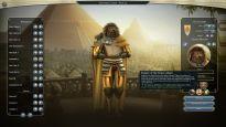 Age of Wonders III: Eternal Lords - Screenshots - Bild 8