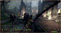 Warhammer: The End Times - Vermintide - Screenshots - Bild 4