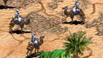 Age of Empires II: HD Edition - News