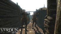 Verdun - Screenshots - Bild 15