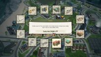 Tropico 5 - Screenshots - Bild 27