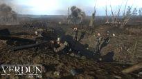 Verdun - Screenshots - Bild 4