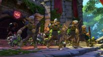 Orcs Must Die! Unchained - Screenshots - Bild 3