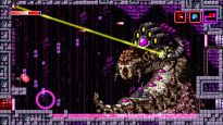 Axiom Verge - Screenshots - Bild 12