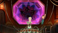 Broken Age - Screenshots - Bild 5
