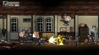 Guns, Gore and Cannoli - Screenshots - Bild 2