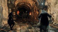 Dark Souls II: Scholar of the First Sin - Screenshots - Bild 13