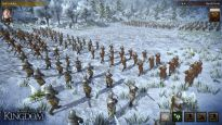 Total War Battles: Kingdom - Screenshots - Bild 2