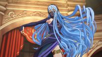 Fire Emblem 3DS - Screenshots - Bild 11