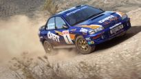 Codemasters - News