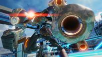Sunset Overdrive - DLC: Dawn of the Rise of the Fallen Machines - Screenshots - Bild 5