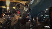 Call of Duty: Black Ops III - Screenshots - Bild 2
