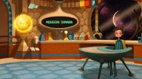 Broken Age - Screenshots - Bild 2