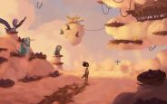Broken Age - Screenshots - Bild 18