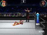 WWE 2K - Screenshots - Bild 5