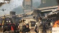 Call of Duty: Black Ops III - Screenshots - Bild 7