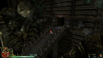 Ys IV: The Ark of Napishtim - Screenshots - Bild 13